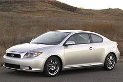 2006 Scion tC Sub-Compact Hatchback Coupe,2006 Scion tC Sub-Compact Hatchback Coupe,2006 Scion tC Sub-Compact Hatchback Coupe,msrp