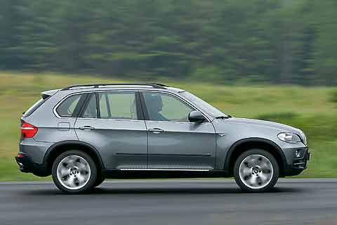 on Bmw X5 Series New Car Reviews Price Quote Loan Lease Auto Insurance