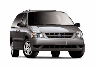 2006 Ford Freestar,Large Minivan,2006,Ford Freestar,Large,Minivan,new car,car shopping,car buying,family car,family,roomy car,roomy,passenger car,passenger,safe,safe car,safer car,car safety,msrp