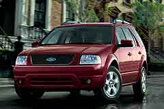 2006 Ford Freestyle,Mid-Size Crossover Wagon,Minivan,2006,Ford Freestyle,Crossover Wagon,Mid-Size Minivan,msrp,how to buy a car,car shopping,car buying,family car