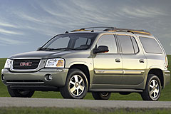 new car buying,car prices,dealer invoice prices,msrp,new car research,shopping for a new car,how to buy a car,car reviews,2006 gmc envoy,gmc envoy,envoy