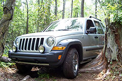 new car,car shopping,car buying,family car,family,roomy car,roomy,passenger car,passenger,safe,safe car,safer car,car safety,2006 Jeep Liberty,Compact Sport Utility Vehicle,2006,Jeep Liberty,Compact,Sport Utility Vehicle,2006 Jeep,Liberty Compact,Sport Utility,Vehicle,