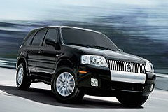 new car shopping,new car buying,new car,used car,family,safe,safer car,fuel efficient,2006 Mercury Mariner,Compact Crossover Sedan,Sport Utility Vehicle,2006 Mercury,Mariner,Compact Crossover,Sedan,compact Sport Utility Vehicle