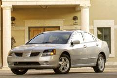 2006 Mitsubishi Galant,Mid-Size Sedan,2006,Mitsubishi Galant,Mid-Size,Sedan,2006 Mitsubishi,Galant,Mid Size Sedan,new car,car shopping,car buying,used car,family,road trip,safe,safe car,new car shopping,