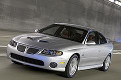 2006 Pontiac GTO, Mid-Size Coupe,2006,Pontiac GTO,Mid Size,Coupe,2006 Pontiac,GTO Mid-Size Coupe,new car,car shopping,car buying,fun car,fact cat,crash test,msrp