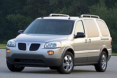 2006,Montana SV6,Full-Size Minivan,2006 Montana,SV6,Full Size Minivan,pontiac,new car,car shopping,car buying,family car,roomy,msrp