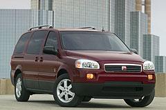 2006 Saturn Relay,Crossover,Minivan,Sport Utility Vehicle,2006,Saturn Relay,Crossover Minivan,Sport,Utility Vehicle,new car,car shopping,saturn,relay minivan,family,passengers,msrp