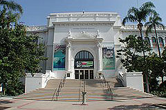 museum events,Natural History Museum,california,San Diego,San Diego california,moro bay,dinosaurs,travel,