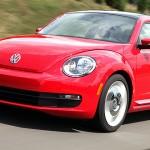2012-volkswagen-beetle-01
