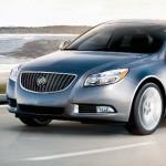 2013-Buick-Regal-02