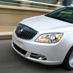 2013-Buick-Verano-Turbo-01