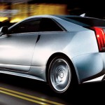 2013-cadillac-cts-coupe-01