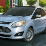 2013-ford-c-max-energi-01a