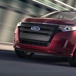 2013-ford-edge-01d
