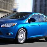 2013-ford-focus-01c