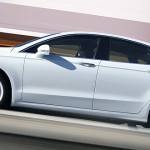 2013-ford-fusion-01d