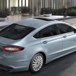2013-ford-fusion-hybrid-03b