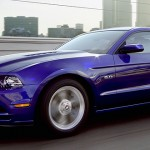 2013-ford-mustang-04b