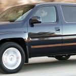 2013 Honda Ridgeline pick up truck