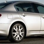 2013 Infiniti G sedan