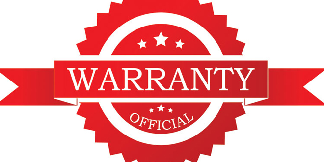 Extra protection: Certified cars can come with longer, better warranties