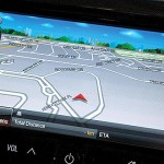 new car buying in 2013 navigation gps systems