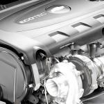 2014 Chevrolet Cruze clean 2.0l turbo diesel