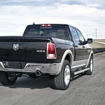 2013 Ram pickup bed, new truck buying guide 2013